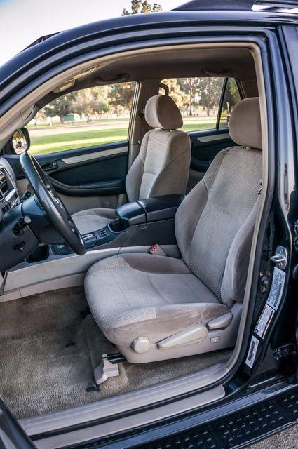 2005 Toyota 4Runner SR5 Reseda, CA 24