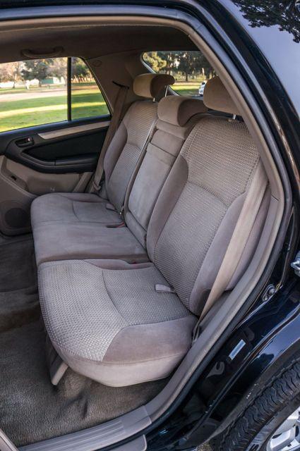 2005 Toyota 4Runner SR5 Reseda, CA 25