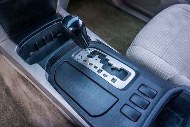 2005 Toyota 4Runner SR5 Reseda, CA 23
