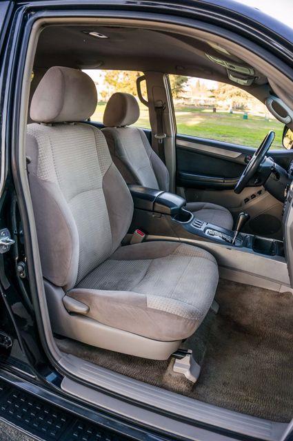 2005 Toyota 4Runner SR5 Reseda, CA 26