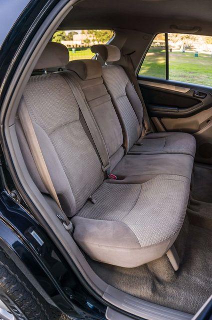 2005 Toyota 4Runner SR5 Reseda, CA 27