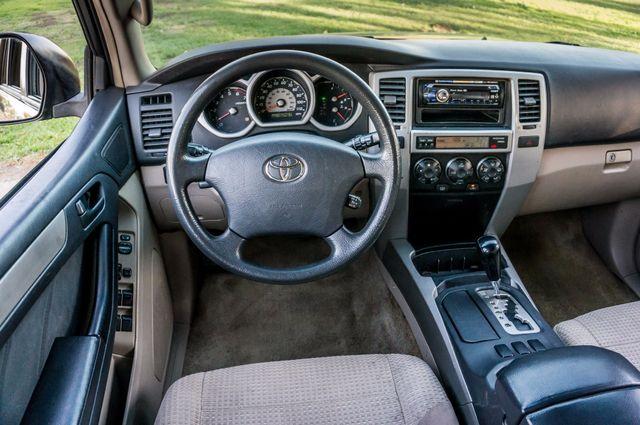 2005 Toyota 4Runner SR5 Reseda, CA 17