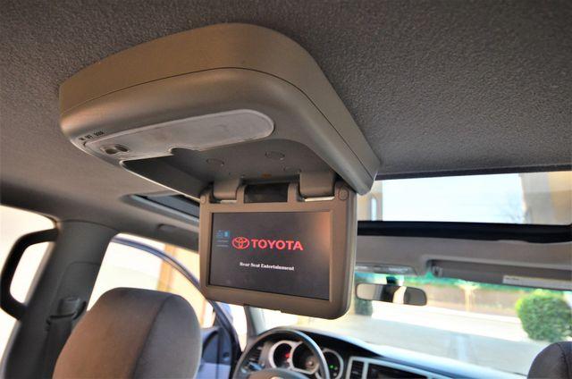 2005 Toyota 4Runner SR5 Reseda, CA 5