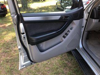2005 Toyota 4Runner SR5 Shreveport, LA 12