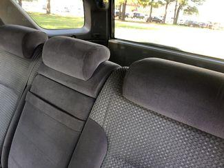2005 Toyota 4Runner SR5 Shreveport, LA 18