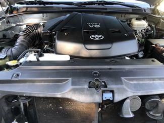 2005 Toyota 4Runner SR5 Shreveport, LA 30