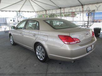 2005 Toyota Avalon XLS Gardena, California 1