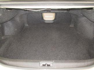 2005 Toyota Avalon XLS Gardena, California 11