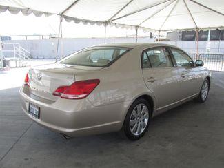 2005 Toyota Avalon XLS Gardena, California 2