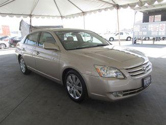 2005 Toyota Avalon XLS Gardena, California 3