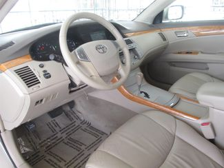 2005 Toyota Avalon XLS Gardena, California 4