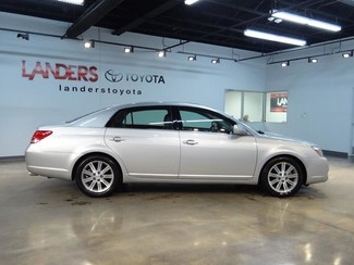 2005 Toyota Avalon Limited Little Rock, Arkansas 1
