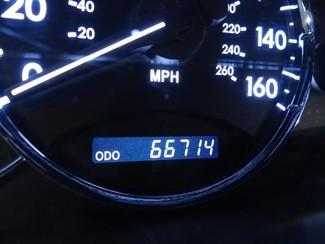 2005 Toyota Avalon Limited Little Rock, Arkansas 11