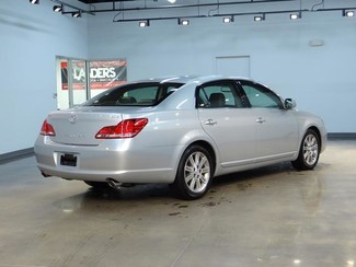 2005 Toyota Avalon Limited Little Rock, Arkansas 2