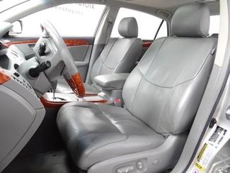 2005 Toyota Avalon Limited Little Rock, Arkansas 21