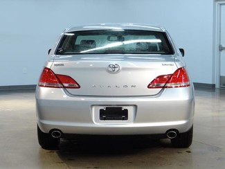 2005 Toyota Avalon Limited Little Rock, Arkansas 3