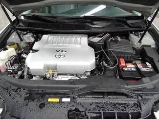 2005 Toyota Avalon Limited Little Rock, Arkansas 32