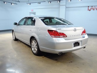 2005 Toyota Avalon Limited Little Rock, Arkansas 4
