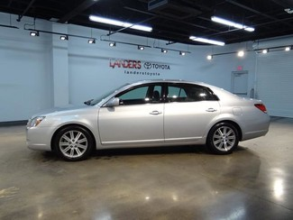 2005 Toyota Avalon Limited Little Rock, Arkansas 5