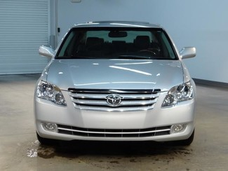 2005 Toyota Avalon Limited Little Rock, Arkansas 7