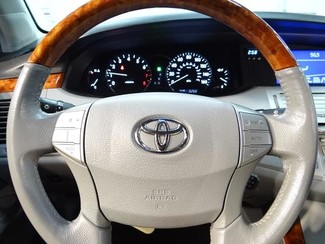 2005 Toyota Avalon Limited Little Rock, Arkansas 9