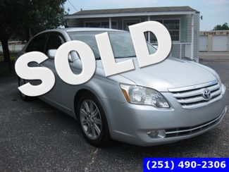 2005 Toyota Avalon Limited | LOXLEY, AL | Downey Wallace Auto Sales in Mobile AL