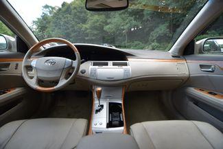 2005 Toyota Avalon Limited Naugatuck, Connecticut 17