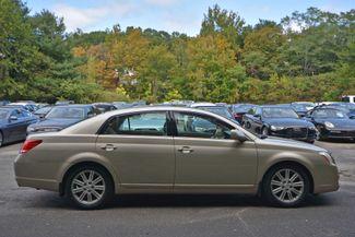 2005 Toyota Avalon Limited Naugatuck, Connecticut 5