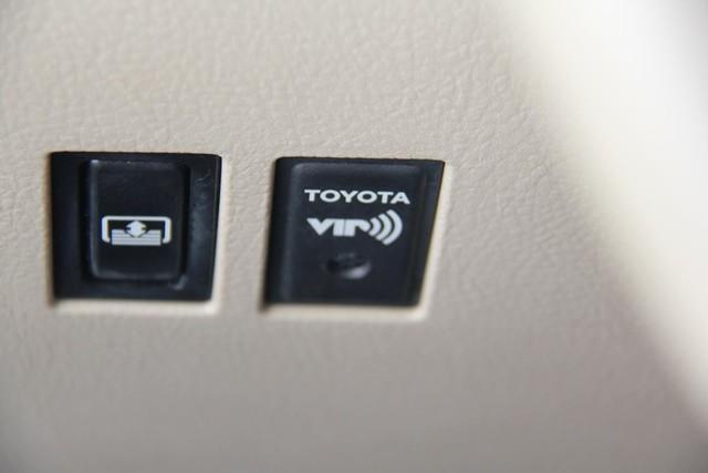 2005 Toyota Avalon Limited Santa Clarita, CA 24