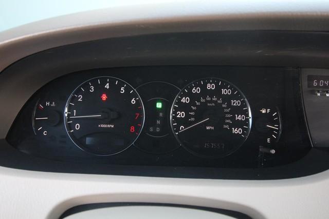 2005 Toyota Avalon Limited Santa Clarita, CA 17