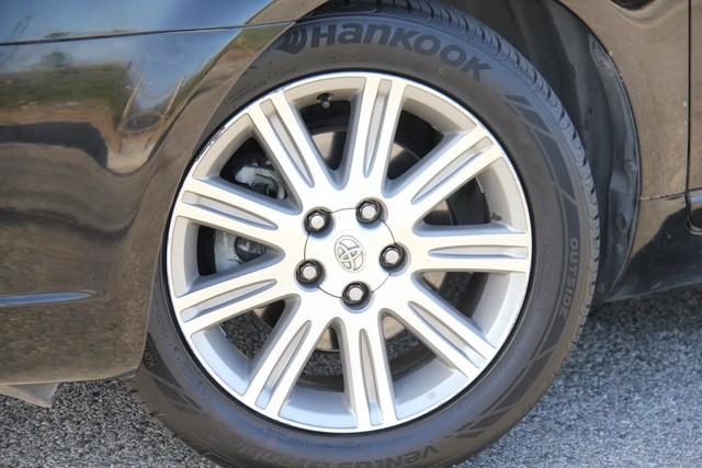 2005 Toyota Avalon Limited Santa Clarita, CA 28