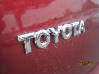 2005 Toyota Camry LE Englewood, Colorado 36