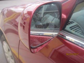 2005 Toyota Camry LE Englewood, Colorado 46