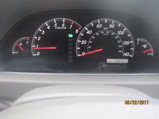 2005 Toyota Camry LE Englewood, Colorado 22