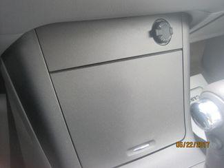 2005 Toyota Camry LE Englewood, Colorado 29