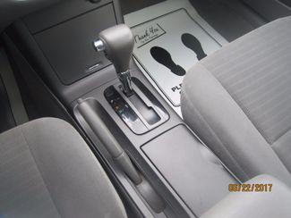 2005 Toyota Camry LE Englewood, Colorado 31