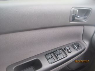 2005 Toyota Camry LE Englewood, Colorado 33