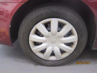 2005 Toyota Camry LE Englewood, Colorado 25