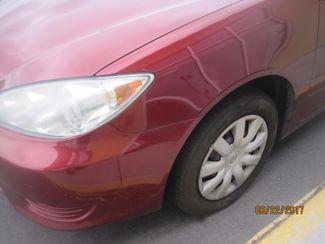2005 Toyota Camry LE Englewood, Colorado 26