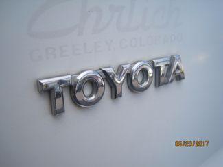 2005 Toyota Camry LE Englewood, Colorado 44