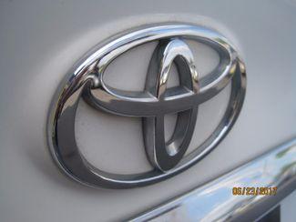 2005 Toyota Camry LE Englewood, Colorado 45