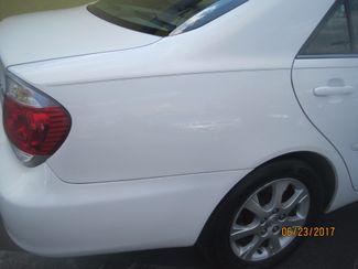 2005 Toyota Camry LE Englewood, Colorado 53