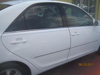 2005 Toyota Camry LE Englewood, Colorado 54