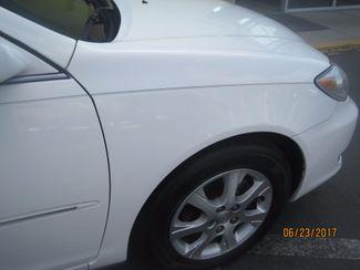 2005 Toyota Camry LE Englewood, Colorado 55