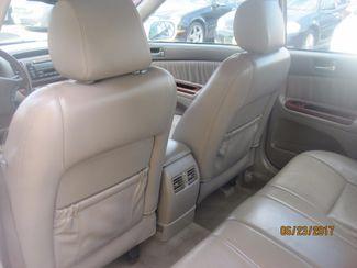 2005 Toyota Camry LE Englewood, Colorado 37