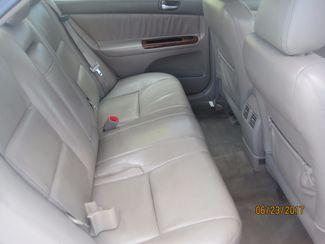 2005 Toyota Camry LE Englewood, Colorado 18