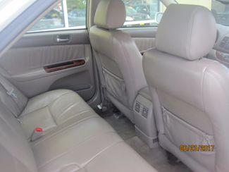 2005 Toyota Camry LE Englewood, Colorado 20