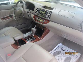 2005 Toyota Camry LE Englewood, Colorado 21