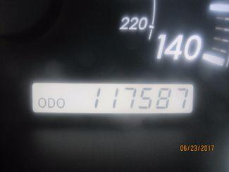 2005 Toyota Camry LE Englewood, Colorado 23
