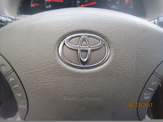 2005 Toyota Camry LE Englewood, Colorado 35
